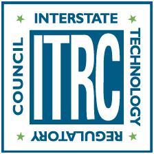 itrc_logo